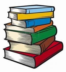 Books Clip Art Best Books Clipart 8204 Clipartion Com