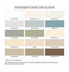 Crane Vinyl Siding Color Chart Vinyl Siding Va Siding Contractor Virginia Ace