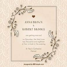 Invitation Software Free Download Wedding Card Background Templates Free Download Cards