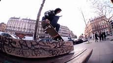 Supreme Skate Wallpaper by Free Skate Magazine 187 Pablo