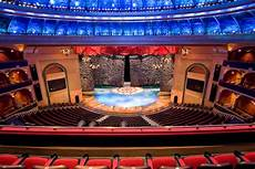 Las Vegas O Show Seating Chart Las Vegas A Review Of Cirque Du Soleil S Quot O Quot Youth Are
