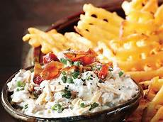 dip recipes tailgating food appetizers myrecipes