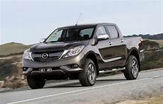 mazda bt 50 pro 2020 mazda no change for bt 50 until after 2020 mazda no