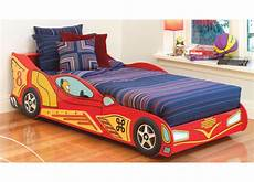 sleepzone car beds