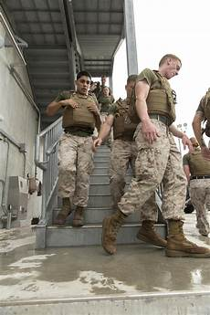 Marine Corps Firefights Marines Honor Fallen Firefighters Gt Marine Corps Air