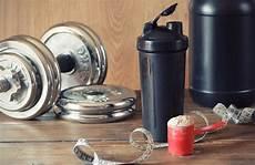 a cosa serve magnesio supremo magnesio supremo a cosa serve e controindicazioni cure