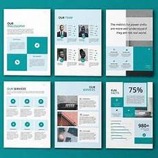 Microsoft Word Layout Templates 32 Best Microsoft Word Templates Images Templates
