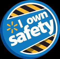 Walmart Asset Protection Find Out What Is New At Your Oviedo Walmart Neighborhood