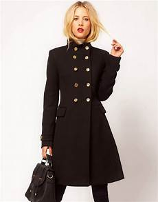 stylish coats for 9 trendy coats you need to try this fall winter season