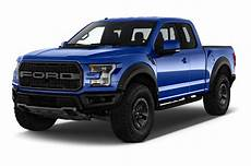 2019 ford f 150 supercab 2019 ford f 150 raptor 4x4 supercab 5 1 2 box specs and