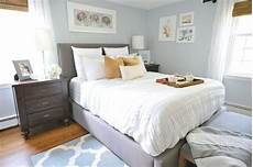 Popular Bedroom Colors 11 Beautiful And Relaxing Paint Colors For Master Bedrooms