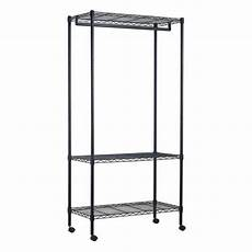 rolling closet racks for clothes rolling portable heavy duty commercial garment clothes