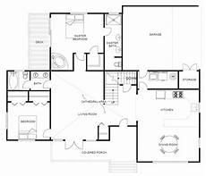 Floor Plans Free Floor Plan Creator And Designer Free Floor Plan App