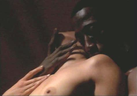 High Quality Sex Video