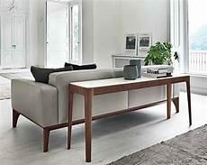 ziggy 4 sofa back console italian designer luxury