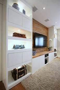 meuble tv et rangement pour le meuble t 233 l 233 en 50 photos des id 233 es inspirantes deco
