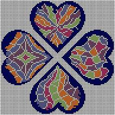 Free Needlepoint Charts 17 Best Images About Free Needlepoint Projects From Others