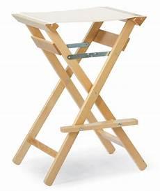 sgabello alto pieghevole sgabelli senza schienale pieghevole per uso esterno
