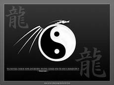 quotes about yin yang quotesgram