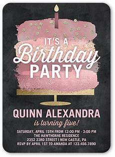 11th Birthday Party Invitation Wording Birthday Invitation Wording For Kids Guide Shutterfly