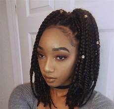 cute hairstyles for long hair 17 charming looks to try