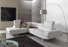 sof 225 moderno rinconero reclinable habart max divani