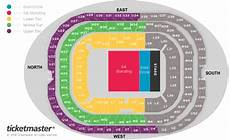 Metallica Philadelphia Seating Chart Twickenham Stadium London Tickets Schedule Seating