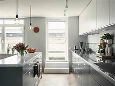 tavolo penisola ikea come scegliere il ladario per la cucina casa e trend
