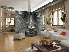 home decor wall murals cool and classic wall murals for home interior vogue