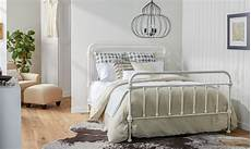 How To Make Small Bedrooms Look Bigger How To Make A Small Bedroom Look Bigger Overstock