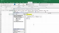 Solver Excel Macro Escribir Con Un Bucle En Un Rango Con Una Macro De Excel