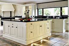 design your own kitchen island kitchen wall tiles ideas with images