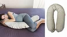 cuscino per dormire cuscino per quale scegliere e dove comprarlo