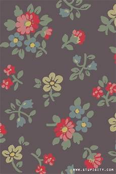 Cath Kidston Iphone Wallpaper by Cath Kidston Iphone Wallpapers Cath Kidston Iphone
