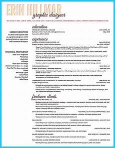 Art Teacher Resume Samples If You Are Seeking A Job As An Art Teacher One Of The