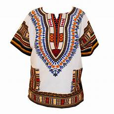 Dashiki Tops Designs Aliexpress Com Buy Fast Shipping New Fashion Design