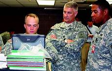 Us Army 25b With Force Reductions Army Is Looking At Soldier