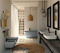 italian bathroom design italian bathroom design italian bathroom design brands
