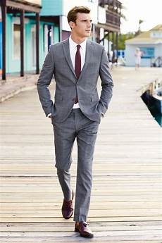 What Color Shirt With Light Gray Suit What Color Shoes Can I Wear With My Gray Suit Quora