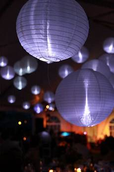 Rice Paper Ball Lights China Balls Wedding Decor Paper Lanterns Ball Lights