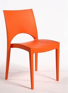 sedie da cucina sedie cucina colorate tavoli da cucina economici prezzi