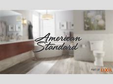 Serin Collection   American Standard