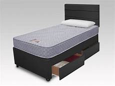 small single divan beds next day archers