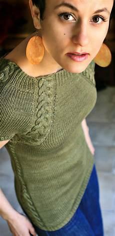 knit sweater pattern silken scabbard