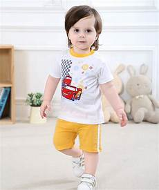2 years boy clothes 0 2 years baby boys clothing set sleeve wear
