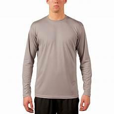 sun shirts sleeve vapor apparel s upf 50 uv sun protection sleeve