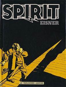 Le Spirit Bd Informations Cotes