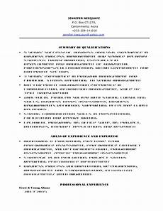 Ernst And Young Resume Sample J Neequaye Resume Ey Consultant Penultimate Ver 06182015