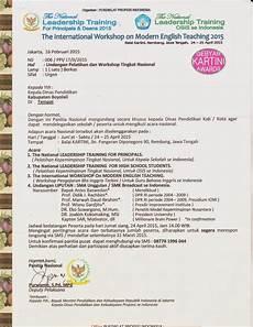 surat undangan kegiatan 17 agustus contoh isi undangan