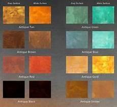 Behr Concrete Stain Color Chart 1000 Images About Color Pallet Etc On Pinterest